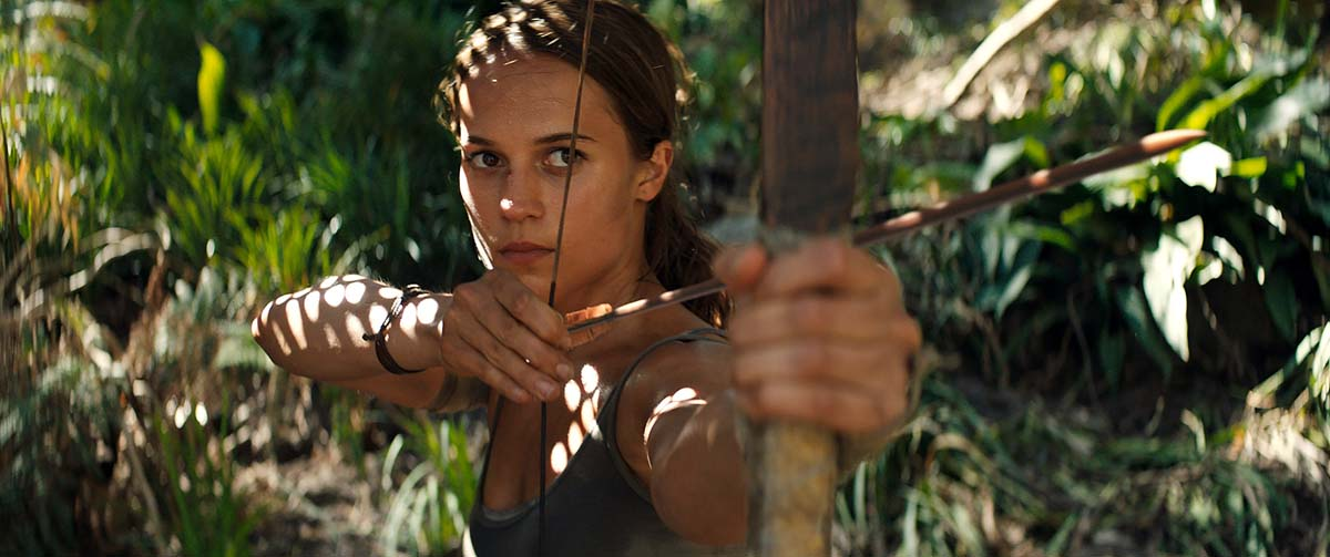tombraider032